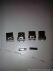 深圳市HDMI连接器