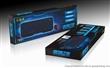深圳厂家批发光电鼠标、发光鼠标、发光套装、装机套装、游戏专用、单键盘、单鼠标