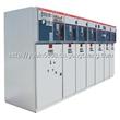 供应【上海华通】XGN15-12高压环网柜丨厂家直销