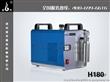 郑州宏光亚克力火焰氢氧抛光机