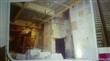 欣达新型建材厂石膏砌块