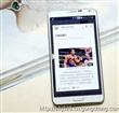 三星时尚智能手机N9008厂价直销QQ76350652