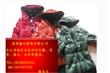 深圳 东莞高价收购库存布料,衣服,丝绸