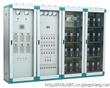 NS3111,NS3121,NS3200系列微机保护装置