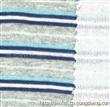 生产多种成分规格的连接布