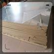 PC板材生产,PC板材加工,PC板材批发