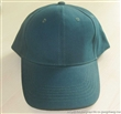 阳西县晓阳帽袋厂供应运动帽高尔夫球帽