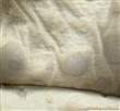 生产多种成分规格的航空棉提花针织面料