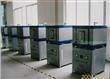 供应箱式炉_SGX系列高温箱式炉_成都志强机电设备制造有限公司
