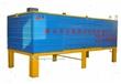 供应优质乳化沥青生产设备