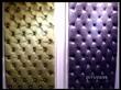墙壁面装饰布艺软包