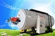 供应安徽ABC锅炉控制器