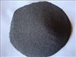 焊条用还原铁粉