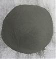 电焊条用铁粉