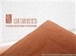 工具类粉末冶金结构件、密封材料添加-325目低氧纯铜粉