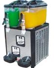 【图】甘青制冷设备代理商兰州裕华食品机械—制冰机 刨冰机