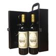 法国干红 花之乡 红酒礼盒