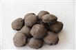 安阳德艺合金长期供应硅锰球