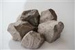 安阳德艺合金长期供应硅锰6517