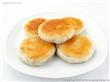 绿豆饼培训(3—5天)有意者致电 13687455767  绿豆饼烤炉