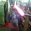 钢管加热炉    厂家价格   专业技术  质量可靠