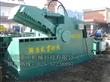 鳄鱼式金属剪 厂家直销鳄鱼式剪切机 南京牌鳄鱼式剪切机