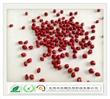 色母粒厂生产直销红色母粒/大红色母粒/通用红母料