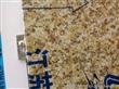 保温装饰一体化铝钢板
