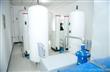 医院的氧气,您了解了多少?利润就有多少。