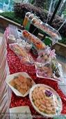 深圳御宴餐饮管理有限公司,从事高端餐饮外烩制作服务、酒会策划供应