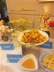 深圳御宴餐饮管理有限公司,从事高端餐饮外烩制作服务、酒会策划供应自助餐