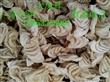 (厂家批发) 枣庄 豆制品 大兔耳