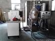 厦门市金丰泽机械设备:蒸发器