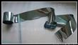 纯钛箔,易拉伸钛箔,优质TA1钛箔