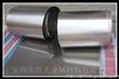 钛带,TA1钛带,优质钛带,高性能钛带