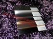 铝合金踢脚线颜色