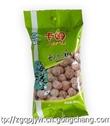 休闲食品绿色食品花 生豆海苔花生豆