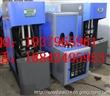 河北沧州鑫富涞生产厂家供应半自动吹瓶机|小型水厂用瓶子生产设备