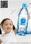 瓶装巴马水代理