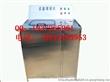 刷桶机|刷桶拔盖机|洗桶机|大桶厂水洗桶设备