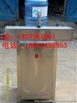 蒸汽封口机 封口包装机 热收缩膜机 大桶水封口设备