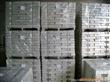 长期大量供应纯度镁锭