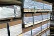 西安合金铝板,西安合金铝板多钱一公斤,西安合金纯铝铝板哪里有卖批发?首选秦通