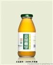 健康饮食,餐餐相伴,正品嘉华·苹果醋260ml