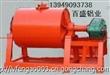 黑龙江铝粉生产线