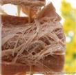 植物拉丝蛋白厂家 小麦拉丝蛋白 火锅丸子专用产品