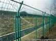 【厂家供应】双边丝护栏网、公路铁路护栏网