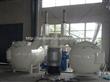[全国联保]无尾真空钎焊炉厂家直销,含17%增值税送货