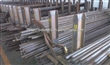 青岛WB36圆钢/仪表耐热钢