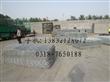 供应水利工程用石笼网,水利建设用石笼网,水利防护用石笼网,石笼网厂